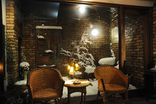 正月の金沢2015_ホテル04