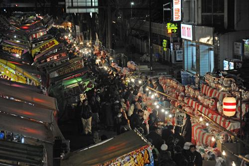 前橋初市まつり2015_01