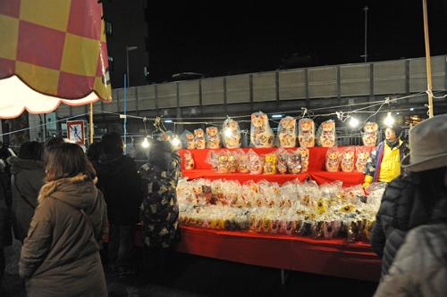前橋初市まつり2015_02