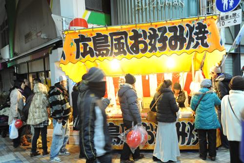 前橋初市まつり2015_06