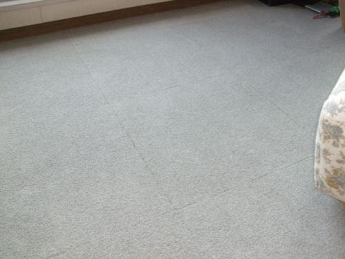 川島織物セルコン プレミアムバンクPB01-09
