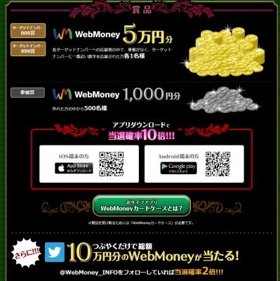 WebMoneya.jpg