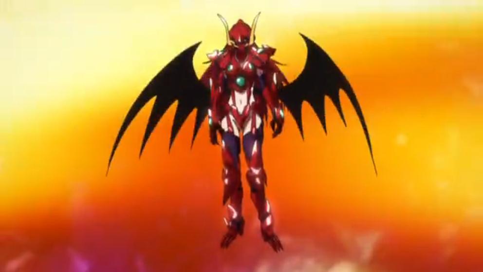 anime_1112.jpg