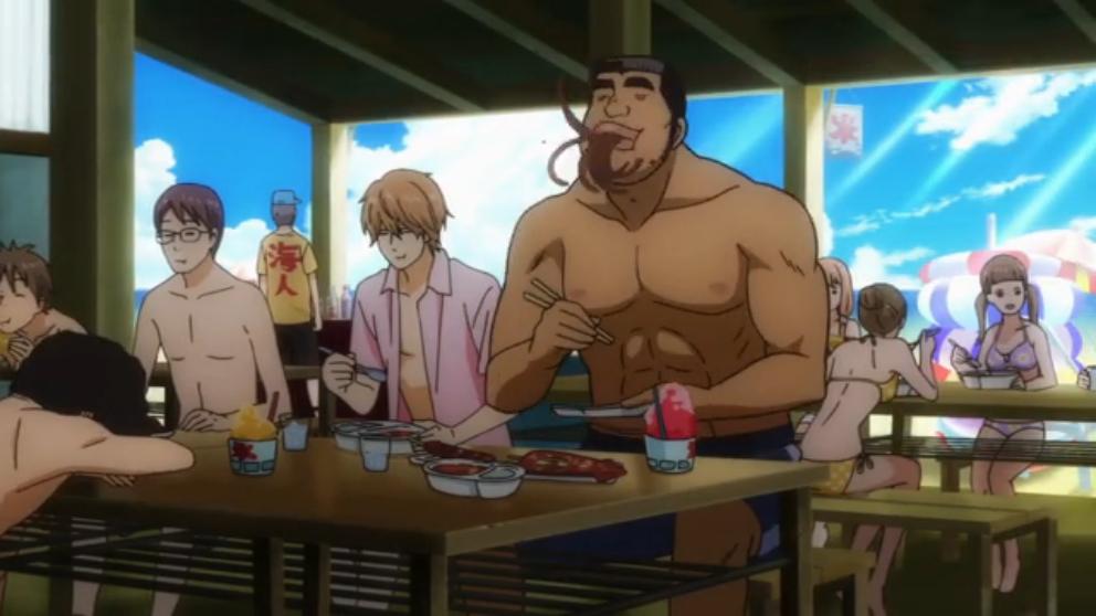 anime_1178.jpg