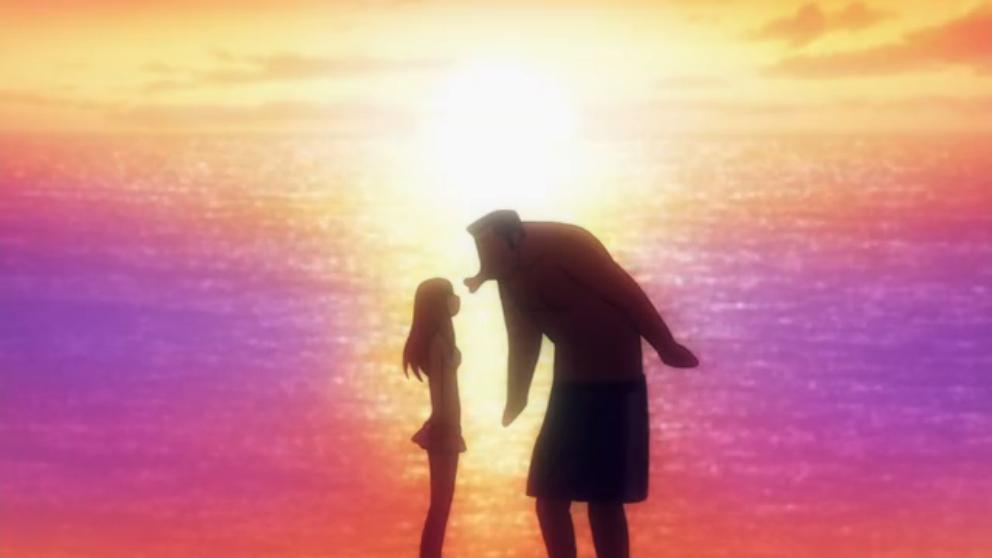 anime_1183_201506182011466e3.jpg