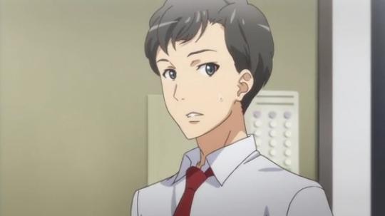 anime_1228.jpg