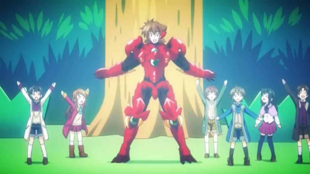 anime_1234.jpg