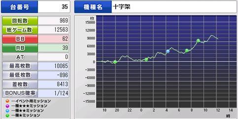 2015-05-0101.jpg