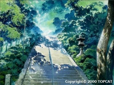 hateao-zenkoku_06-1.jpg