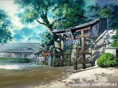 hateao-zenkoku_06-2.jpg