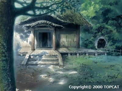 hateao-zenkoku_09-1.jpg