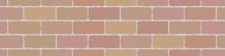 brick02.jpg