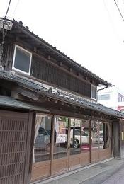 中山道鴻巣宿―2-