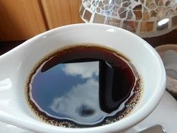 ②ツィンクル オリジナルコーヒー