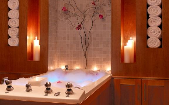 yankee-candle-bubble-bath.jpg