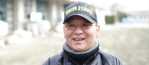 【競馬】調教師リーディング1位 昆貢