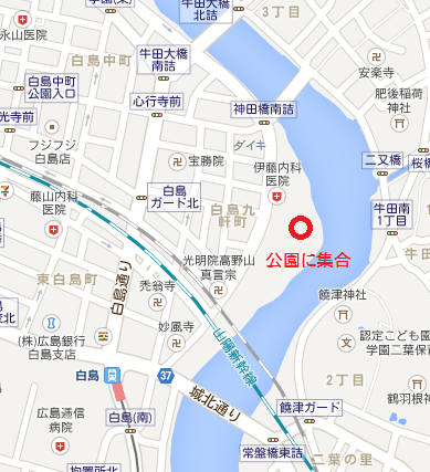 20150525144329a6f.png