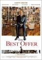 best_offer.jpg