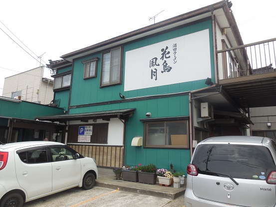 DSCN3848kacho.jpg