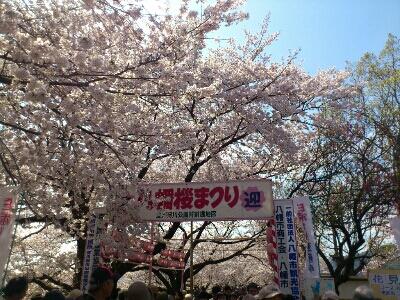 fc2_2015-04-03_14-41-53-678.jpg