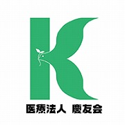keiyu-education