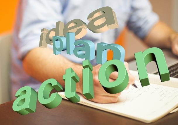 business-idea-680788_1280.jpg