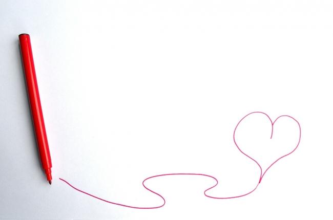 heart-19838_1280.jpg