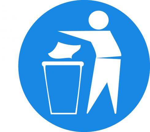 trashcan-151725_1280.png