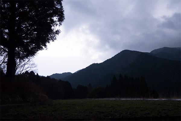 20150110-2.jpg