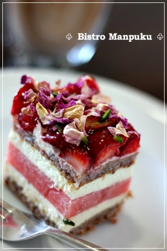 cake220315.jpg