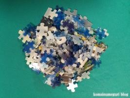 コマさんパズル4