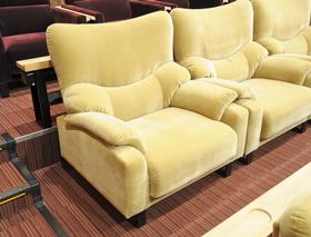 seat_hatchoza01.jpg