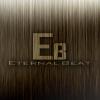 Eternal Beat