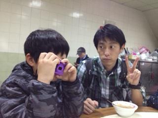 moblog_e8bcb38c.jpg