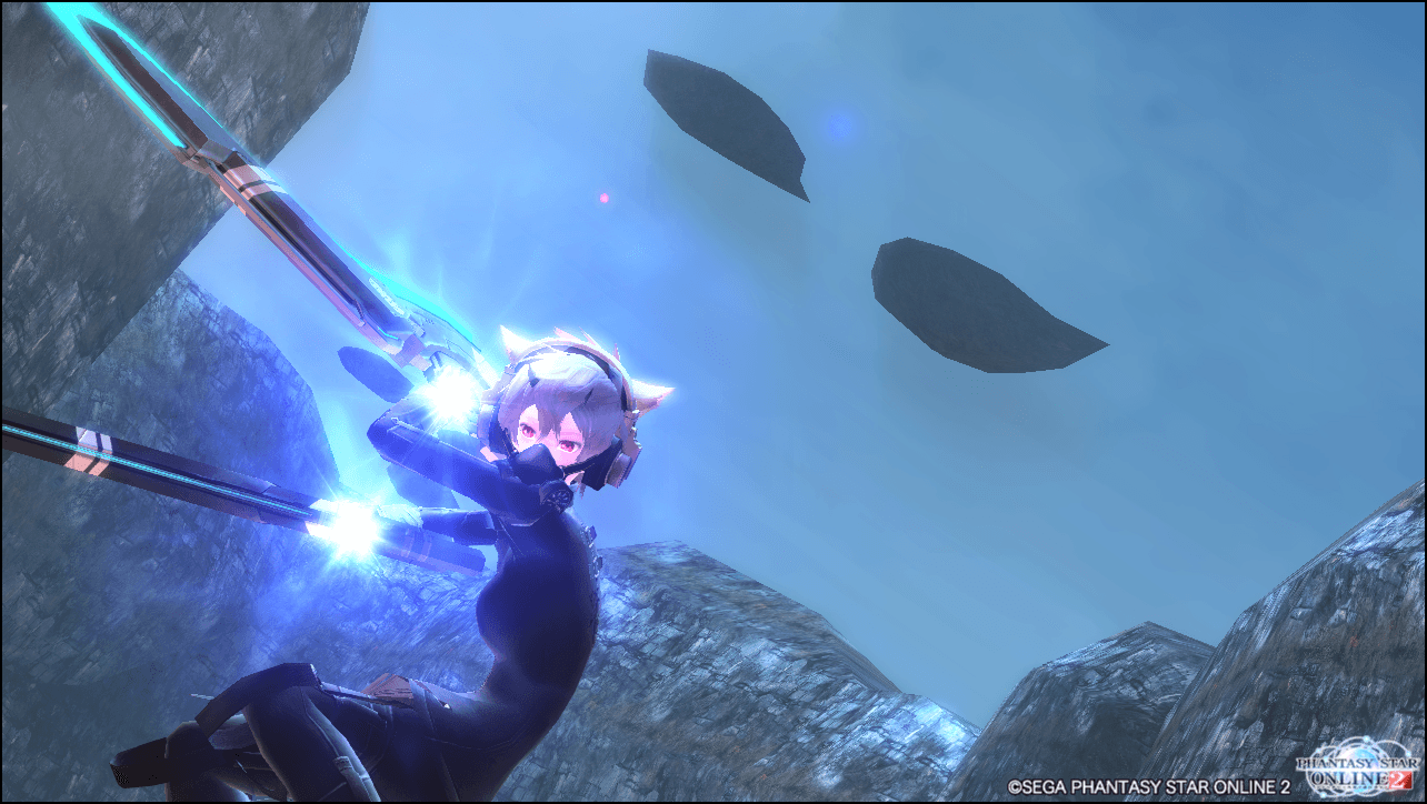 pso20150215_045317_532.png