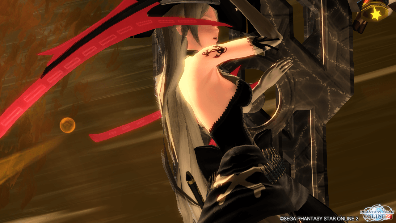 pso20150221_015511_034.png