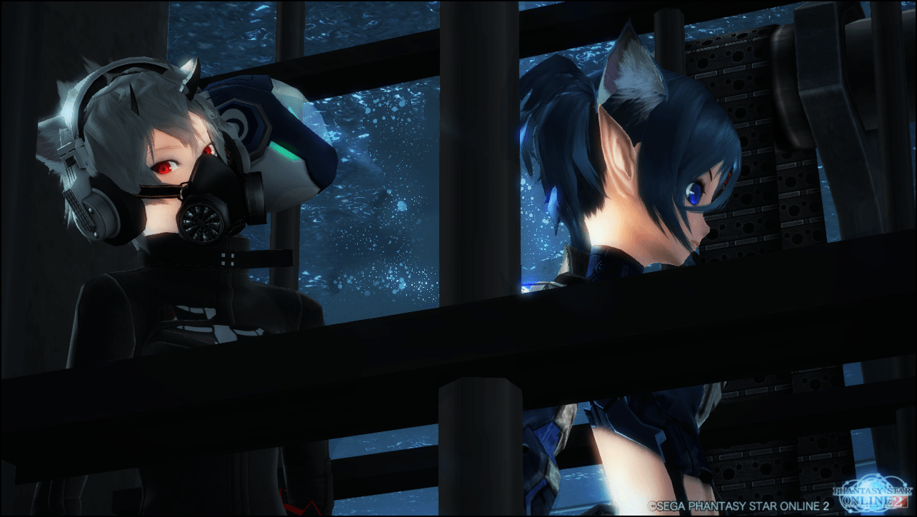 pso20150225_012911_009.png