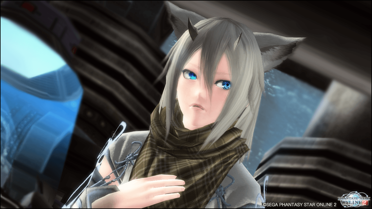 pso20150228_062035_137.png