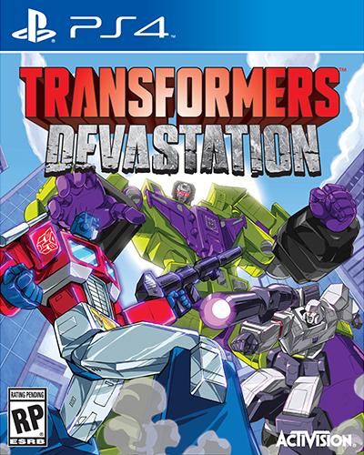 1434231549-transformers-devestation-box-art.jpg