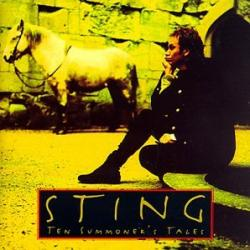 Sting - Shape of My Heart1