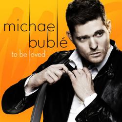 Michael Bublé - Its A Beautiful Day2
