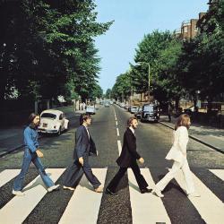 The Beatles - Golden Slumbers1