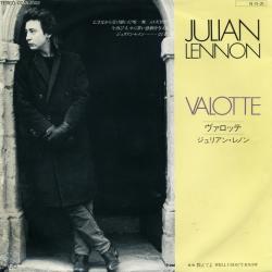 Julian Lennon - Valotte1