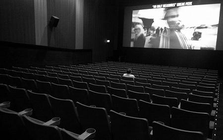 s-映画館