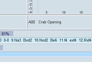Crab_opening_1.jpg