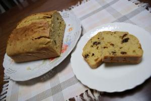 150226おいもパン