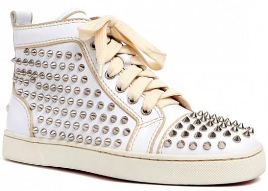 Christian-Louboutin-Mens-Sneakers-02-540x386.jpg