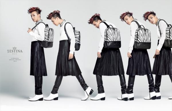 G-Dragon-J_ESTINA-1.jpg