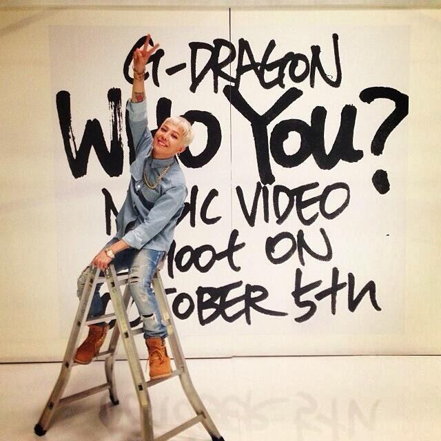 G-Dragon-Who-You.jpg