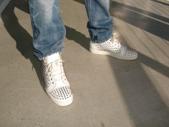 Pharrell-Christian-Louboutin-Spring-2010-Sneakers-2.jpg